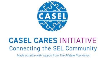 CASEL-CARES