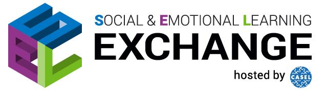 SEL_Exchange_Logo